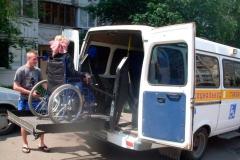 gazel-biznes-avtobus-dlya-invalidov-11
