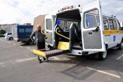 gazel-biznes-avtobus-dlya-invalidov-13