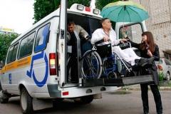 gazel-biznes-avtobus-dlya-invalidov-16