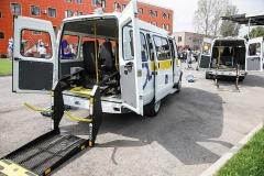 gazel-biznes-avtobus-dlya-invalidov-4