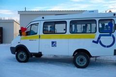 gazel-biznes-avtobus-dlya-invalidov-7
