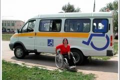 gazel-biznes-avtobus-dlya-invalidov-8