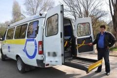 gazel-biznes-avtobus-dlya-invalidov-9
