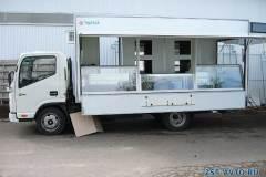avtolavka-jac-56-11