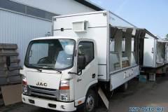 avtolavka-jac-56-12