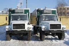 avtomasterskaya-gaz-3309-8