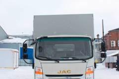 evroplatforma-jac-n120-14