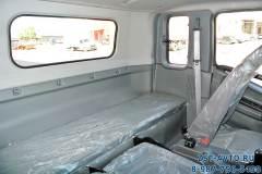salon-jac-n120-4
