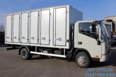 khlebnyi-furgon-jac-n80-11