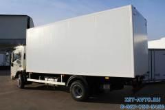 khlebnyi-furgon-jac-n80-12