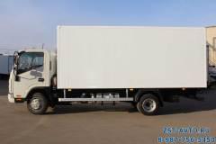 khlebnyi-furgon-jac-n80-13