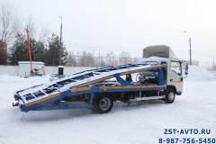 evakuator-avtovoz-jac-n80-10