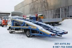 evakuator-avtovoz-jac-n80-11