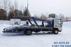 evakuator-avtovoz-jac-n80-12