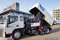 jac-n120-road-kom-avto-10