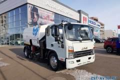 jac-n120-road-kom-avto-20