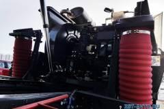 jac-n120-road-kom-avto-4