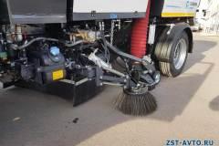 jac-n120-road-kom-avto-8