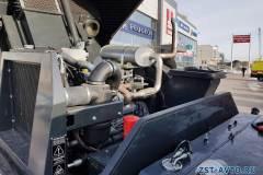 jac-n120-road-kom-avto-9