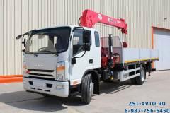 tros-kmu-jac-n120-12
