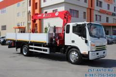 tros-kmu-jac-n120-13