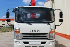 tros-kmu-jac-n120-7