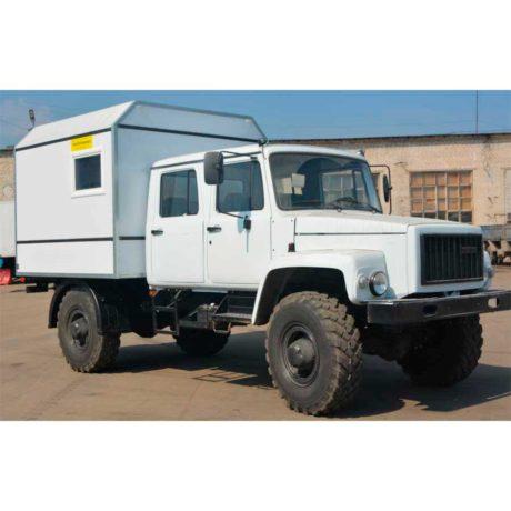 furgon-3